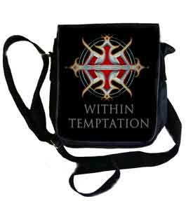 Within Temptation - taška GR 20