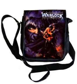 Warlock - taška GR 20