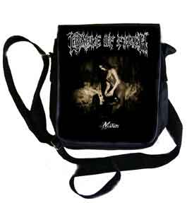 Cradle Of Filth - taška GR 20 b
