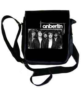 Anberlin - taška GR 20