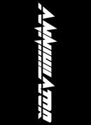 Annihilator - nášivka 2