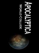Apocalyptica - nášivka 1