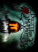 Bullet For My Valentine - nášivka 3