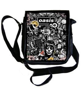 Oasis - taška GR 20