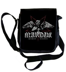 Marduk - Serpent Sermon - taška GR 20