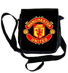 Manchester United - taška GR 20
