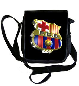 Barcelona FC - taška GR 20 a