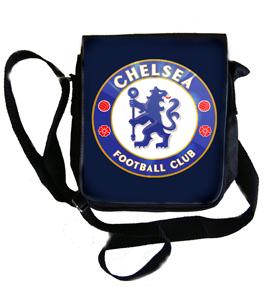 Chelsea FC - taška GR 20