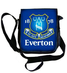 Everton FC - taška GR 20