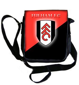 Fulham FC - taška GR 20