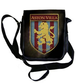 Aston Villa FC - taška GR 20
