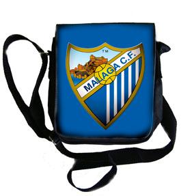 Malaga FC - taška GR 20