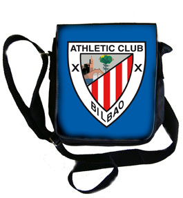Athletic Bilbao - taška GR 20