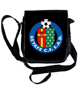 Getafe C.F. - taška GR 20