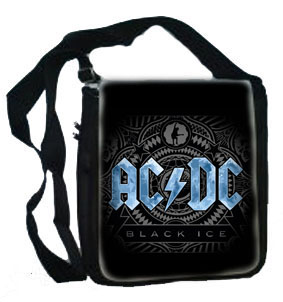 AC/DC - taška GR 40