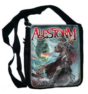 Alestorm - taška GR 40