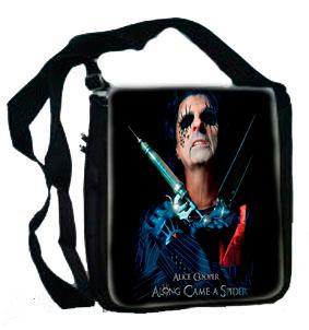 Alice Cooper - taška GR 40