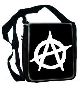Anarchy - taška GR 40