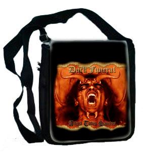 Dark Funeral - taška GR 40