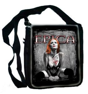 Epica - taška GR 40