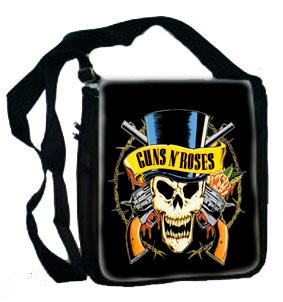 Guns N Roses - taška GR 40 - a