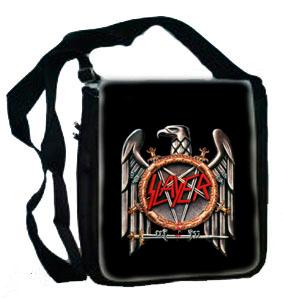 Slayer - taška GR 40 - a