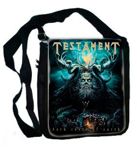 Testament - Taška GR 40