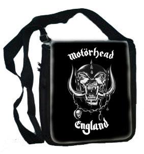 Motorhead - Taška GR 40 b
