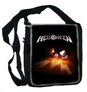 Helloween - Taška GR 40 b