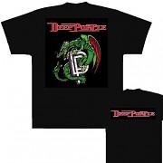 Deep Purple - triko