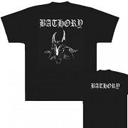 Bathory - triko