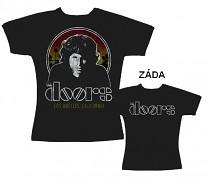 Doors - dámské triko