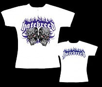 Hatebreed - dámské triko