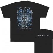 Apocalyptica - triko