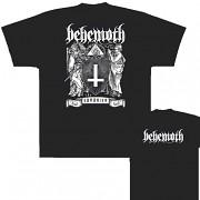 Behemoth - triko
