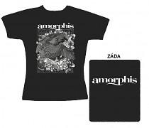 Amorphis - dámské triko