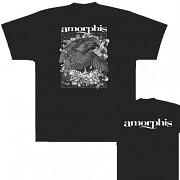 Amorphis - triko