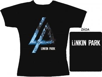 Linkin Park - dámské triko