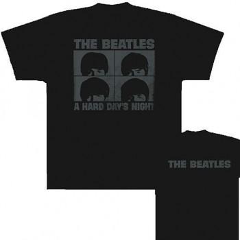 Beatles - triko