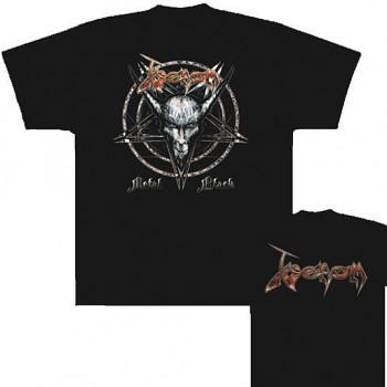 Venom - triko