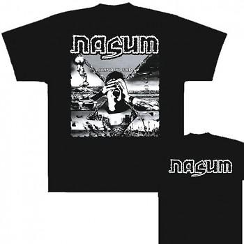 Nasum - triko