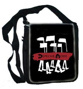 Depeche Mode - taška GR 40 - b